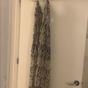 BB Dakota Dresses - BB Dakota maxi dress